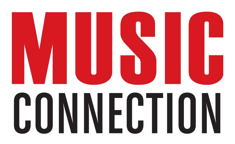 MC_Logo_White-copy