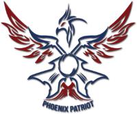 PPB-biopic