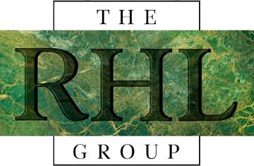 RHLgroup