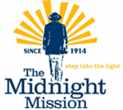 MidMission-logo