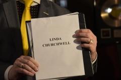 LINDA CHURCHWELL (1)