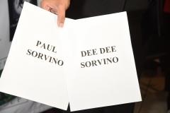 PAUL SOEVINO DEE DEE SORVINO (2)