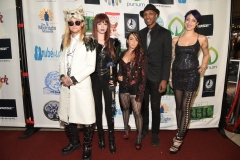 THE SIREN HONOREES (1)
