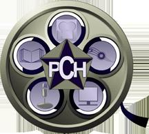 PCHlogo-3inwide