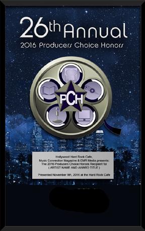 award-4in